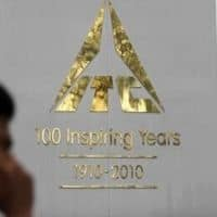 ITC to double investment to Rs 1400 cr in Punjab food park