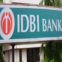 IDBI Bank employees give strike call on Mar 28