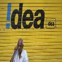 Idea's pan-India roll-out of recharge privacy service this month