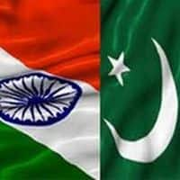 India, Pak should continue dialogue to address concerns: US
