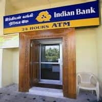Indian Bank interested to lend for dvp programs in Telangana