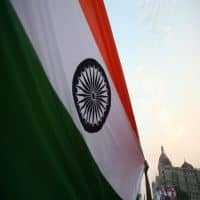 70th Independence Day celebrated across India with fervour