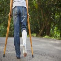 Why buying personal accident cover is important?