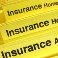 'Indian insurance sector to grow significantly in coming yrs'