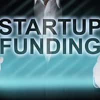 Kstart partners IBM to foster startup ecosystem in India