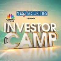 Investor Camp: Here's a glimpse at Chandigarh Edition