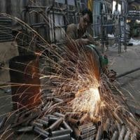 JSPL puts on hold selling non-core assets, expansion plan