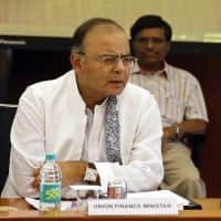 FM hopes for sustained low rates, inflation under control