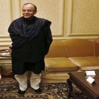 Budget 2015-16: Here's what FM gave the common man this Budget
