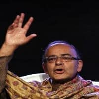 FM downplays monsoon odds; says govt has enough food stocks