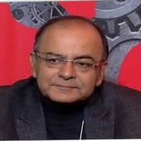 Foreign investors, govts keen to do biz with India: Jaitley