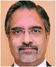 Focusing on high-yield retail loans: State Bank of Travancore