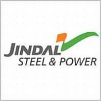 Jindal Steel to go to court over coal mine cancellation
