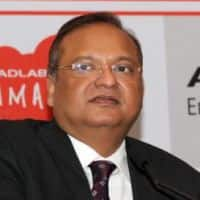 Adlabs to kickstart work on new township in 15-18 months