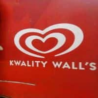 Kwality's new Haryana unit begins commercial production