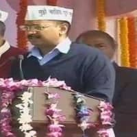 Delhi cabinet clears Jan Lokpal Bill