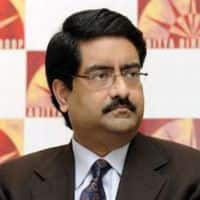 Will need to wait and watch how Brexit unfolds: Kumar Birla