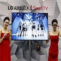 LG Electronics to shift TV production in Thai to Vietnam
