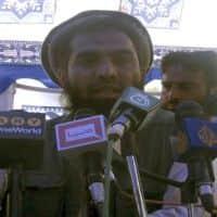 Bring Mumbai attack perpetrators to justice: US to Pak