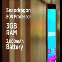 Tech Toyz: Does LG G4 live up to its expectations?