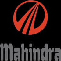 M&M to invest Rs 6000 cr in Maha for next phase of expansion