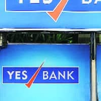 Accumulate Yes Bank; target of Rs 1096: Arihant Capital