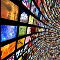 Set Top Box interoperability on top of TRAI's agenda for 2017