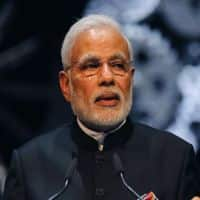 Modi to bet $1.5 billion on palm oil plan as imports surge