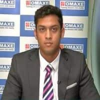 Omaxe sells 19 acre land at Vizag for Rs 112 crore
