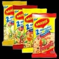 Cong defends Bollywood stars on Maggi issue