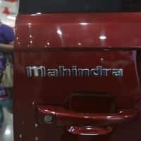 M&M rebrands electric mobility biz as Mahindra Electric