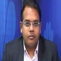 Buy Divi's Labs & Godrej Industries: Manoj Murlidharan