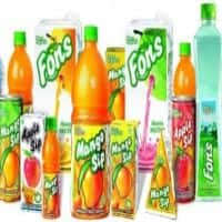 Manpasand Beverages sets up new facility in Ambala