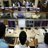 Post Q2: Coal India, JSPL, TV Today in focus