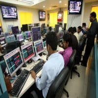 Brokerages positive on Infosys; banks, auto cos in focus