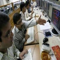 See gap up opening led by strong global cues: ICICIdirect