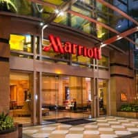 Marriott topples Taj Group to become top brand post merger