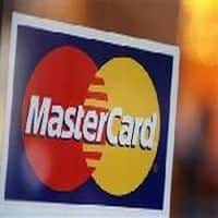 Mastercard, Visa hail govt's demonetisation move
