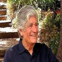 Watch: Storyboard talks to Maurice Levy