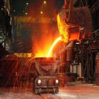 Select base metals recover on renewed demand