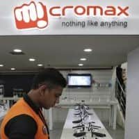 Micromax eyes 40% growth in 2016-17; beefs up online strategy