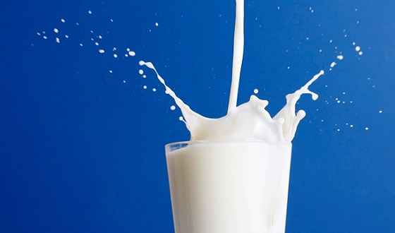 IDFC private equity partially exits Parag Milk