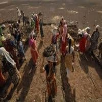 SC notice to Centre over improper implementation of MGNREGA