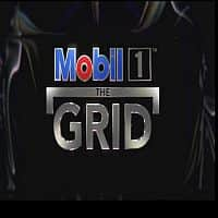 Mobil 1 The Grid: The quintessential dose of motorsports