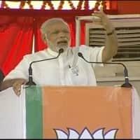 Wrong Modi cost BJP Bihar polls, PM-Shah duo stopped: Aiyar
