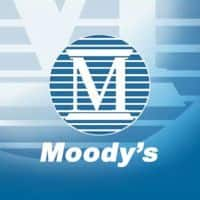 Moody's affirms India's rating with positive outlook