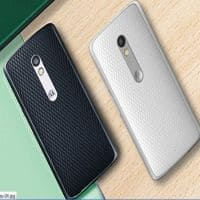 Motorola sells 2.6 m units in 7 months; launches MotoX Play