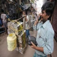 Govt rules out privatisation of BSNL, MTNL