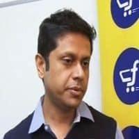 Fashion will grow more than 100%: Mukesh Bansal