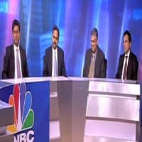 Mutual Fund Cafe: Top fund managers discuss market, economy